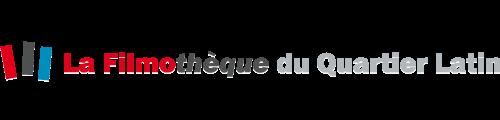 logo de la Filmothèque